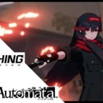 """Punishing Gray Raven """"Global"""" Gameplay Android/iOS"""